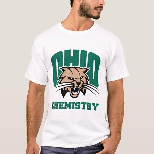 Tudor, Dennis T-Shirt