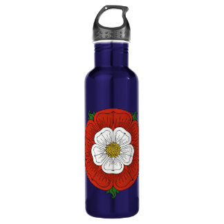 Tudor Rose 710 Ml Water Bottle