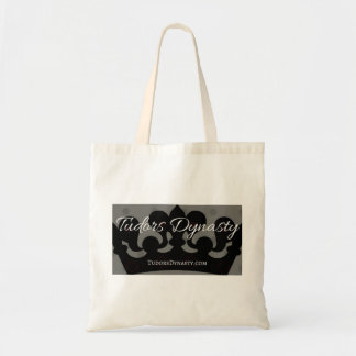 Tudors Dynasty Tote Bag
