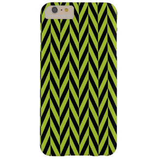 Tuesday Afternoon Barely There iPhone 6 Plus Case