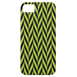 Tuesday Afternoon Case For The iPhone 5