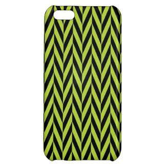 Tuesday Afternoon Cover For iPhone 5C