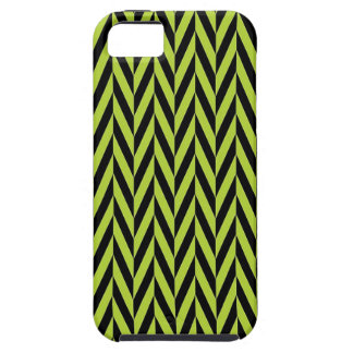 Tuesday Afternoon iPhone 5 Cases