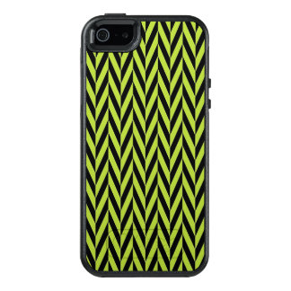 Tuesday Afternoon OtterBox iPhone 5/5s/SE Case