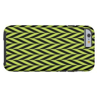 Tuesday Afternoon. Tough iPhone 6 Case