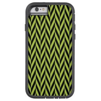 Tuesday Afternoon Tough Xtreme iPhone 6 Case