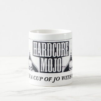 Tuesday, November 20, 2007 (2)logo... - Customized Coffee Mug