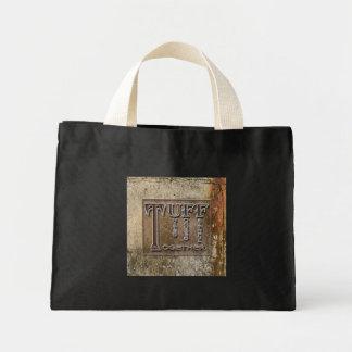 Tuff Christian Faith Bag