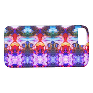 Tuffet Case-Mate iPhone Case