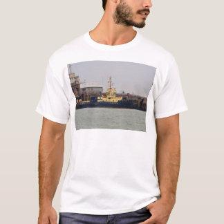 Tug Svitzer Mallaig T-Shirt