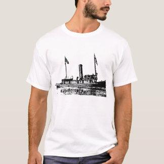 Tug Virginia T-Shirt