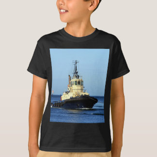 Tugboat Tingari, Australia T-Shirt