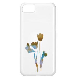Tuilps iPhone 5C Cases