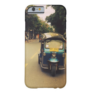 TukTuk Barely There iPhone 6 Case