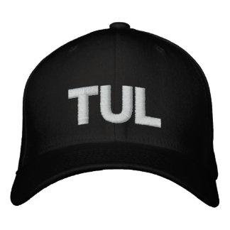 TUL Cap