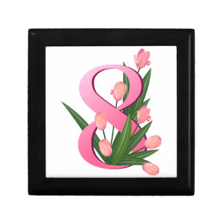 tulip 4 gift box