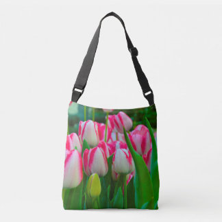 tulip body bag