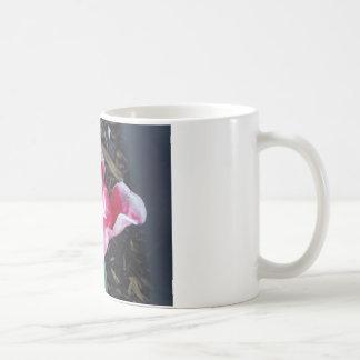 Tulip! Coffee Mug