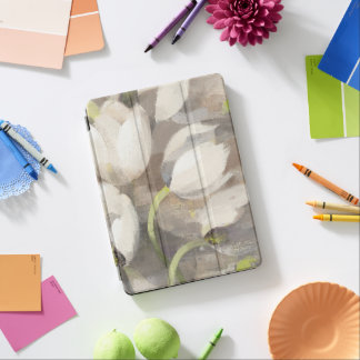 Tulip Delight II iPad Air Cover