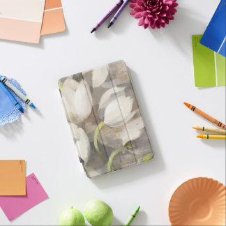 Tulip Delight II iPad Mini Cover