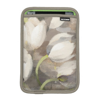 Tulip Delight II iPad Mini Sleeve
