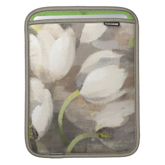 Tulip Delight II iPad Sleeve