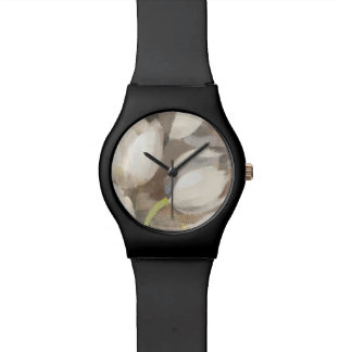 Tulip Delight II Watch