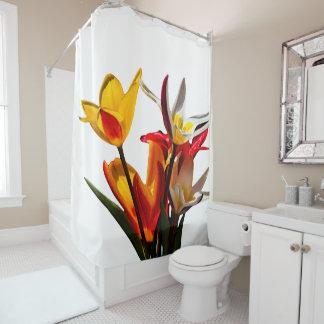 Tulip Flowers - Flourish
