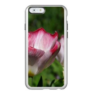 Tulip in Pink Incipio Feather® Shine iPhone 6 Case