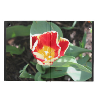 Tulip iPad Air Case