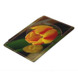 Tulip iPad Pro Cover