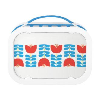 Tulip Lunchbox