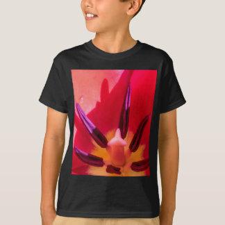 Tulip Porn T-Shirt