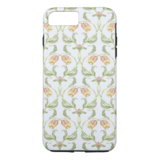 Tulip Trellis Phone Case