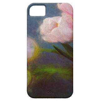 Tulips 1 iPhone 5 case