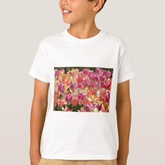 Tulips #2 T-Shirt