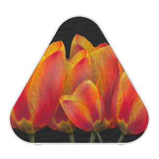 tulips blueooth speaker