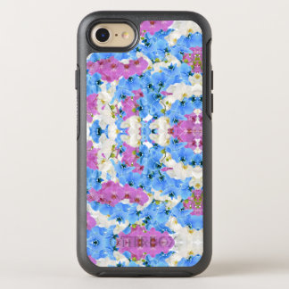 Tulips Floral OtterBox Apple iPhone Case