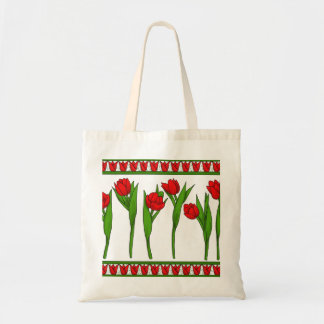 tulips shopper