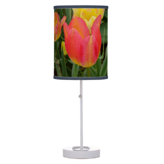 Tulips Table Lamp