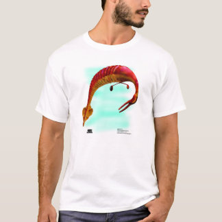 Tully Monster T-Shirt