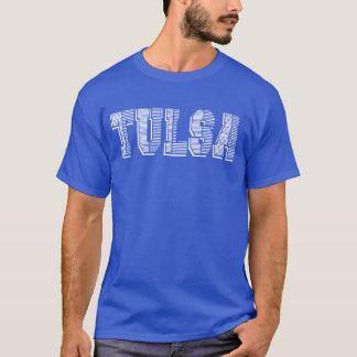 Tulsa Pride T-Shirt