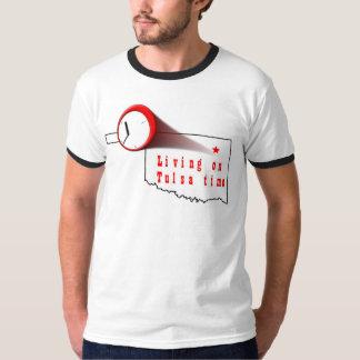 Tulsa Time T-Shirt