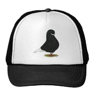 Tumbler:  LFCL Beard Trucker Hat