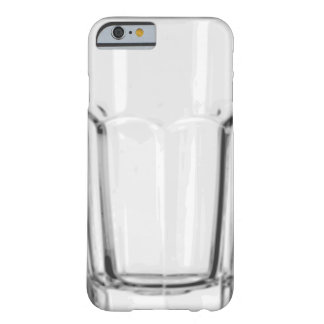 Tumbler Template Barely There iPhone 6 Case