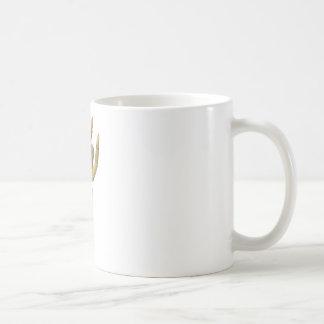 Tumbling112809 copy basic white mug