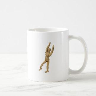 Tumbling112809 copy mugs