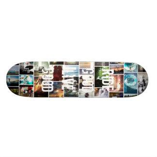 Tumblr archive skateboard