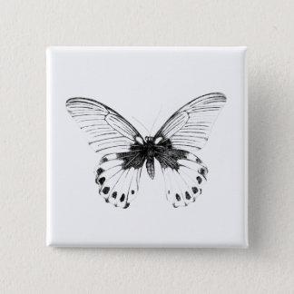 Tumblr Art Square Button