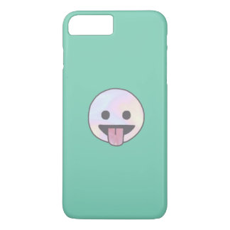 Tumblr iPhone 7 Plus, Tough iPhone 8 Plus/7 Plus Case